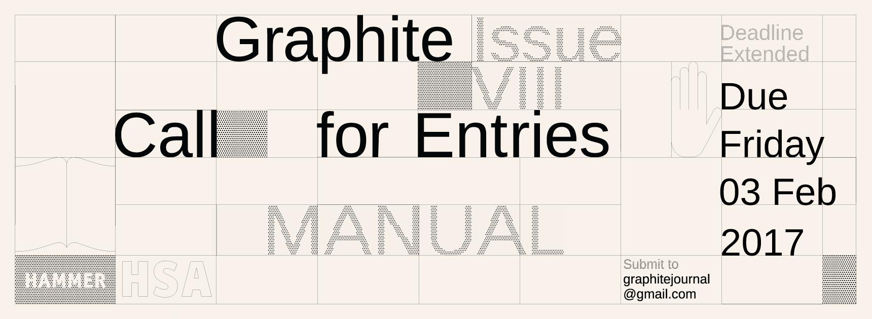 graphite2_cover