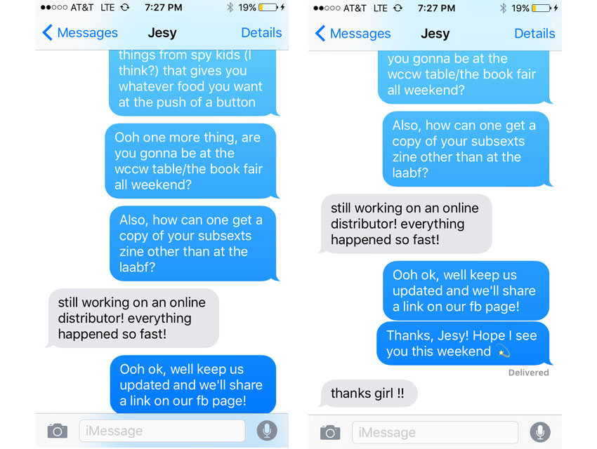 jesy text interview_10