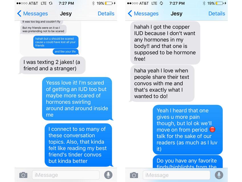 jesy text interview_7