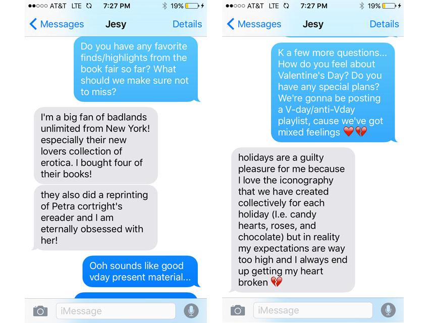 jesy text interview_8