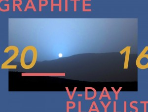 vdaygraphic16-03